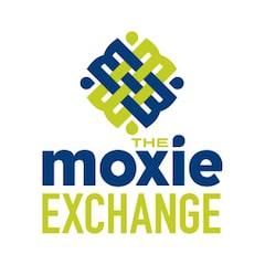Moxie Exchange logo